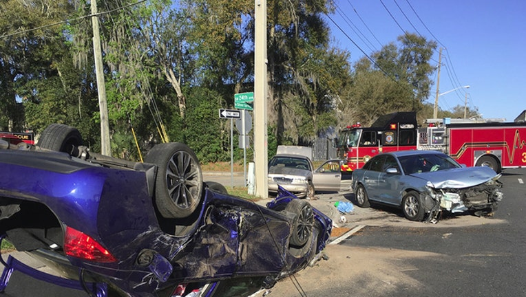 764f5f1e-ocala-crash-silver-springs-blvd_1551143611754-402429.jpg
