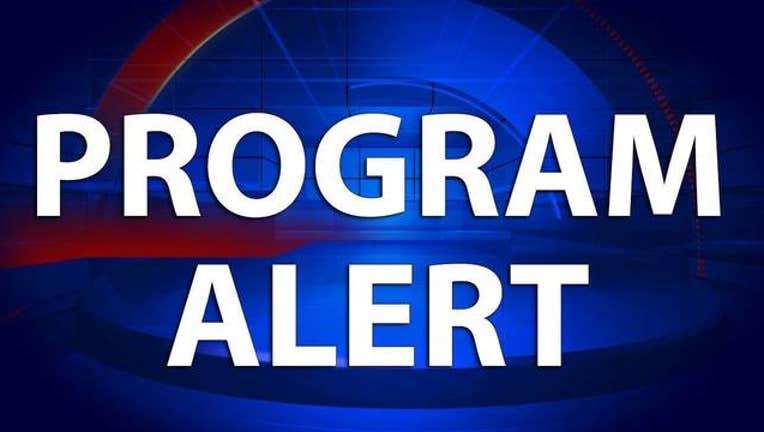 30643813-program-alert_1527282029829-402429.jpg