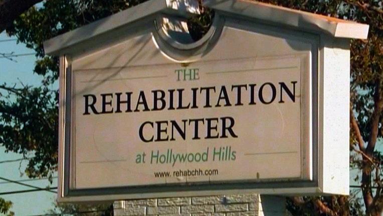 rehabilitation-center-nurring-home-deaths1_1507587151418-402429.jpg