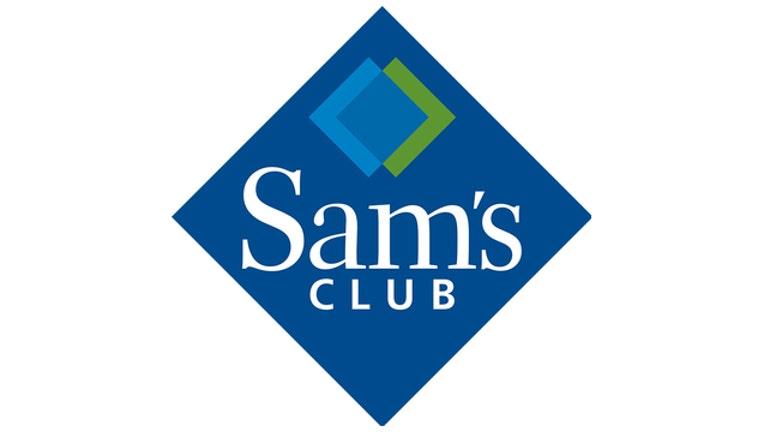 5a4091e1-sams-club_1505338688128-402429.jpg