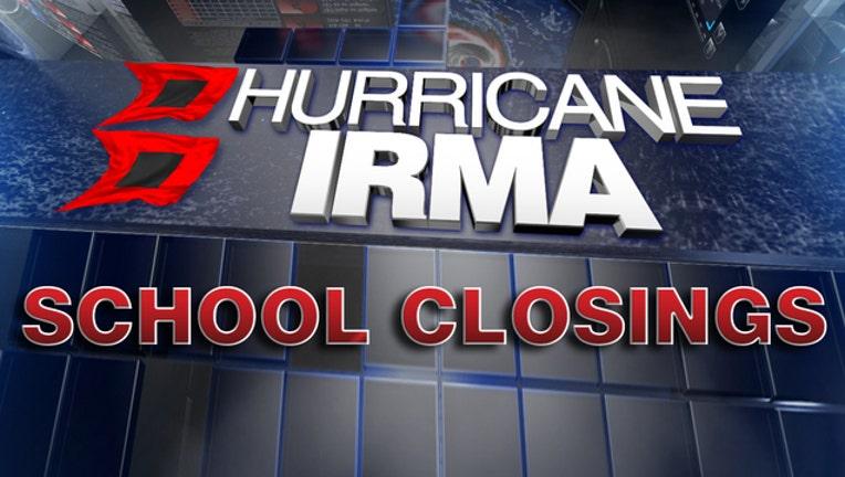 0f137fa6-school-closings-story_1504844216359-402429.jpg