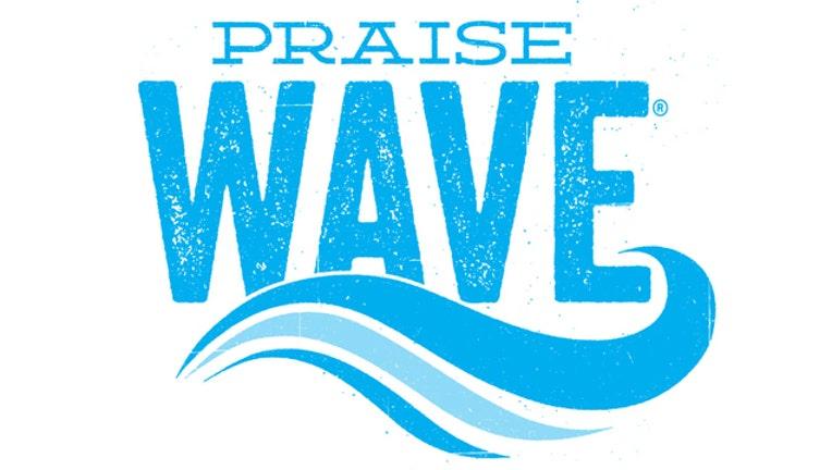 f70dfba8-seaworld praise wave_1515512732842.jpg-402429.jpg
