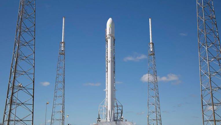 29c436cd-spacex-launch_1464298870086-402429.jpg