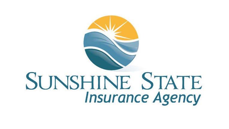 ffedbfc1-sunshine-state-insurance-wogx.jpg