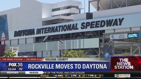 Huge rock festival moving from Jacksonville to Daytona Beach