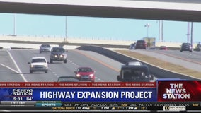 Florida finalizing plans for 3 new toll roads