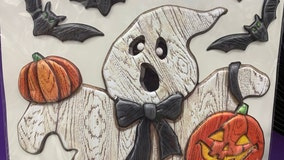 Growing petitions attempt to change traditional Halloween celebrations