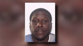 Osceola County deputies search for shooter that left man in critical condition