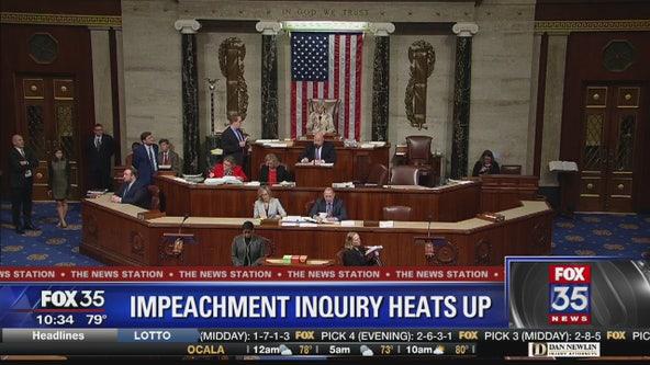 House votes to set aside resolution censuring Adam Schiff