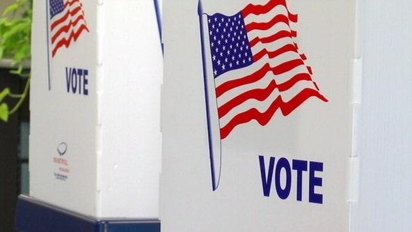 Governor Ron DeSantis asks for hold on Amendment 4 ruling