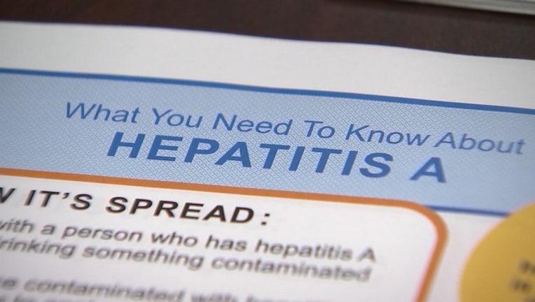 hepatitis-A_1557790048655.jpg