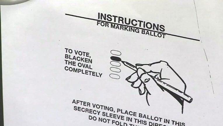 5a2bd499-vote by mail ballot_1476712138426-401385.jpg