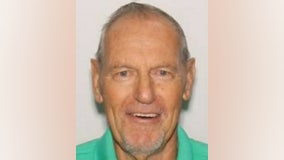 Missing 78-year-old Clearwater man with dementia last seen in Missouri