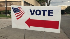 Florida high court sides with governor on felon voter rights