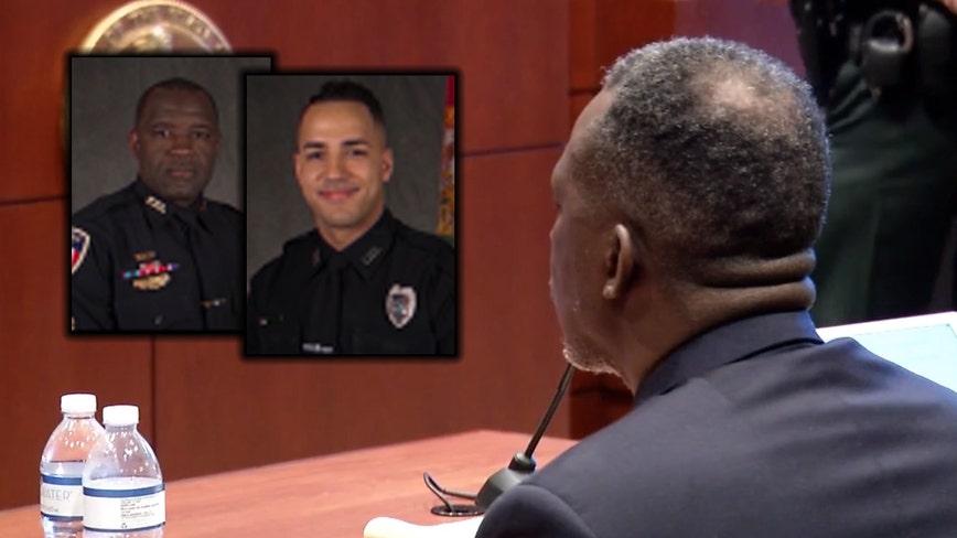 Closing arguments in sentencing phase for Everett Miller to start Wednesday