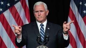 Florida still competing to become Space Force command center