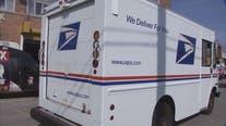 U.S. Postal Service to close blue collection boxes prior to Super Bowl LIV