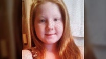 13-year-old Florida girl missing for days has been found