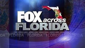 Florida House backs expanded adoption incentives