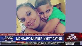 Montalvo murder investigation continues