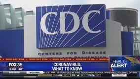Coronavirus: What to know
