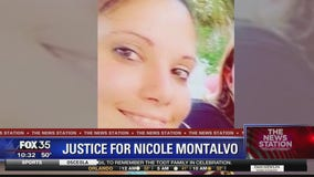 Petition named after Nicole Montalvo