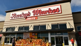 Report: Lucky's Market will close all but one location in Florida