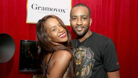 Autopsy: Nick Gordon died from heroin overdose