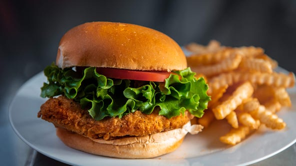 4 Rivers opens two new eateries at Walt Disney World Resort