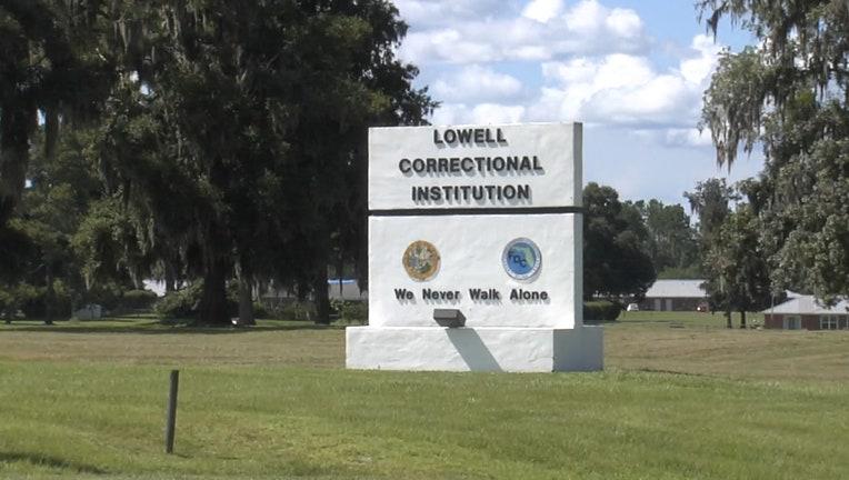 lowell-correctional-prison_1566527617916.jpg