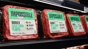 Disney names Impossible Burger the 'preferred plant-based burger' at Disney parks and cruise lines