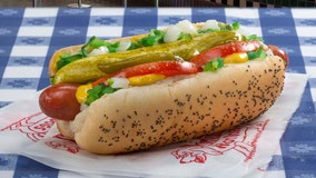 Portillo's food truck coming to Orlando