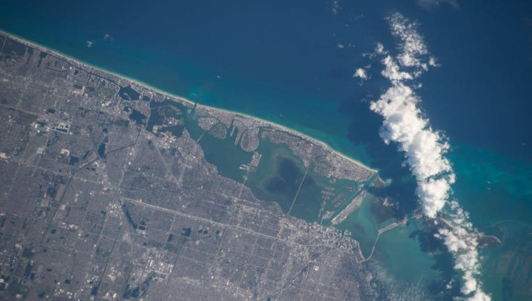 miami-from-space-ISS.jpg