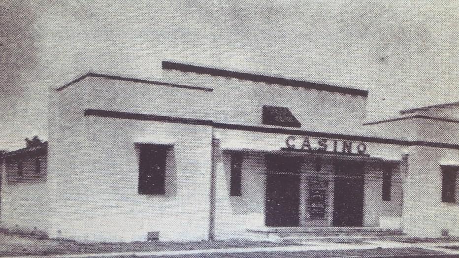 South-Street-Casino.jpg