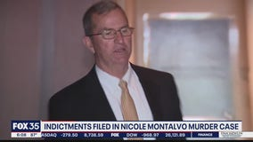 2 indictments announced in Nicole Montalvo murder case