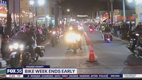 Permits revoked for outdoor bike week events in Daytona Beach