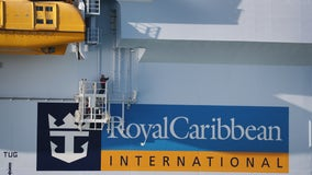 Royal Caribbean to do 'test cruises' before cruises open to the public