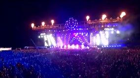 Report: Ultra Music Festival in Miami postponed indefinitely due to coronavirus