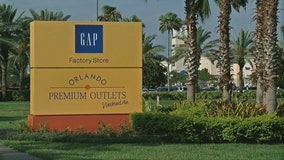 Florida Mall, Orlando outlets to close as positive coronavirus cases continue to rise, owners say