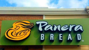 Panera Bread starts unlimited coffee subscription for $9 a month