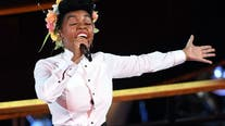 Janelle Monáe to perform in livestreamed concert to support small businesses amid COVID-19 pandemic