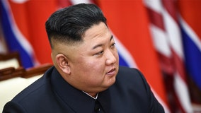 Kim Jong Un is in 'vegetative state', Japanese media claims; China medical experts dispatched to North Korea