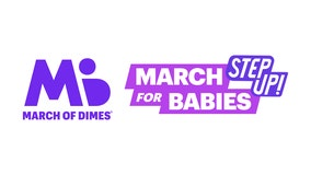 Support Moms & Babies During COVID-19 Pandemic