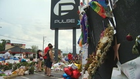 Employer of Pulse gunman cleared of negligence