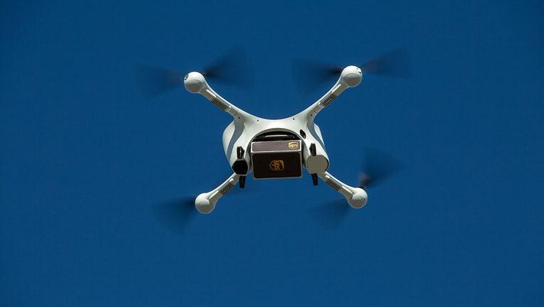 mobile0c9a66_assets_img_media_UPS_CVS_Drone_6.jpg