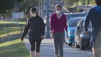 Alachua County reinstates mandatory mask requirement