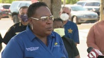 Community leaders give update on DeLand block party