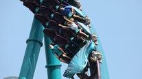 SeaWorld Orlando, Aquatica, Discovery Cove to reopen on June 11th