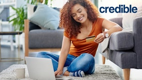 How to qualify for the credit card you want