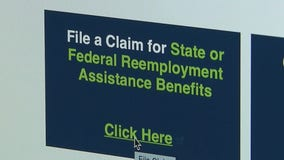 Floridians in need of unemployment benefits must make claims every two weeks to keep receiving benefits
